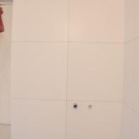 remont łazienki 3